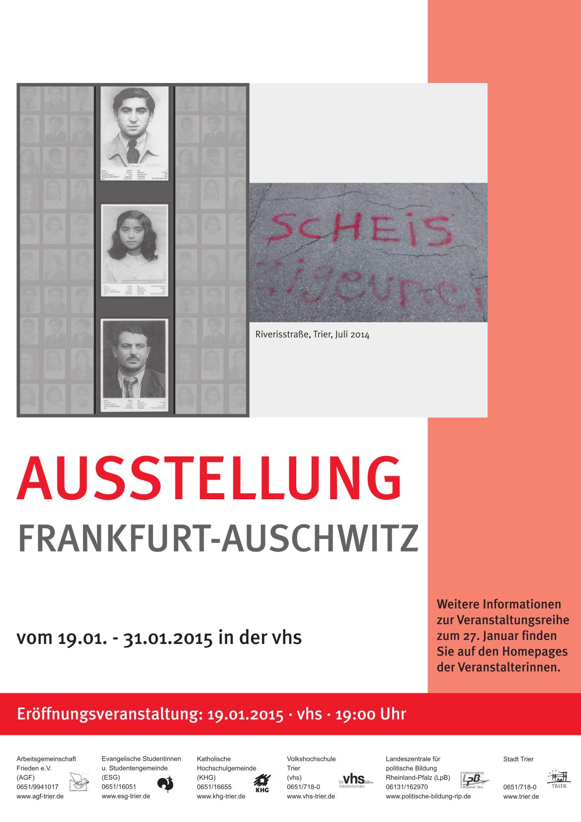 ESG Ausstellung Plakat-JZ