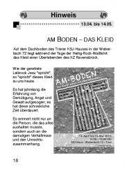 P2012_Seite_17