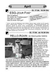 P2012_Seite_21
