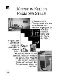 P2012_Seite_37
