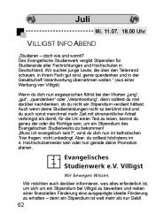 P2012_Seite_61