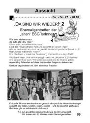 P2012_Seite_68