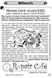 SoSe2015-014