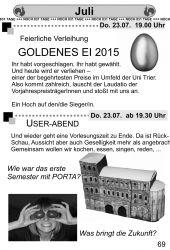 SoSe2015-327
