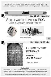 SoSe17-05-03