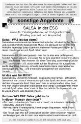 SoSe17-06-01