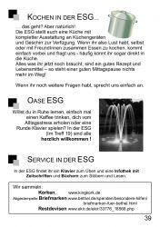 SoSe2014-0039