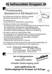 SoSe2014-0079